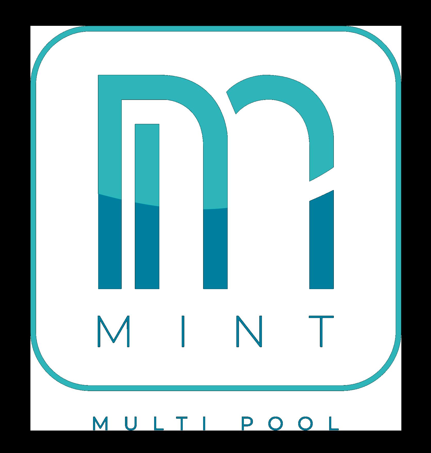 Mint pools - Mint bazeni